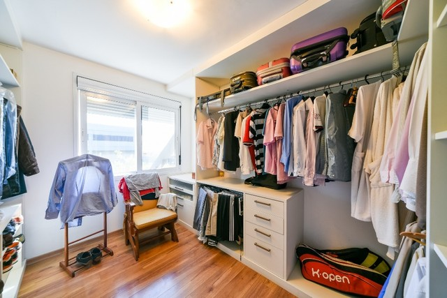 Casa à venda com 3 dormitórios em Jardim carvalho, Porto alegre cod:CS31005353 - Foto 14