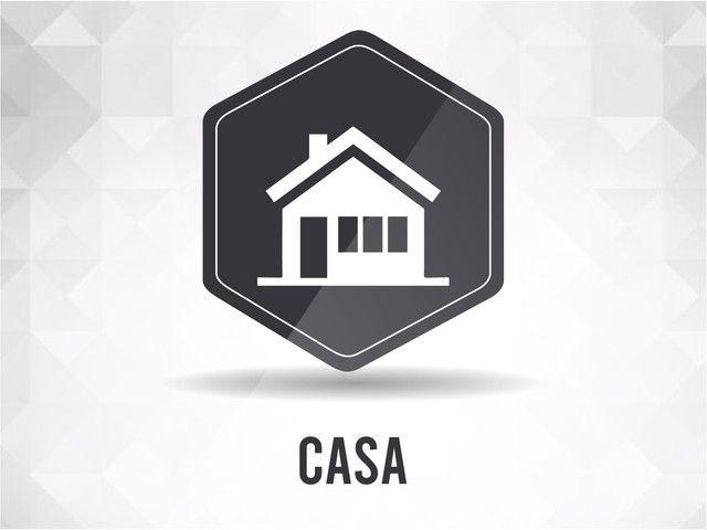 CX, Casa, cód.43127, Rio Das Ostras/Terra Firme