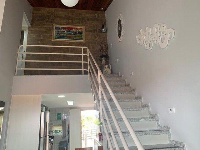 Apartamento em Condomínio - Ref. GM-0133 - Foto 9