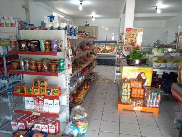 Mercado - Foto 5