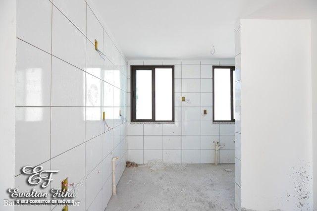 Apartamento 2 Quartos 1 Suíte 1 vaga - Foto 12