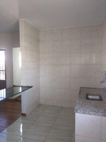 Aluga-se Apartamento no Santa Rosa - Foto 6