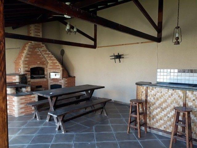 Linda casa a venda em Porto Real  - Foto 5