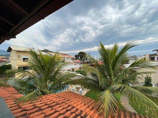 Escritório à venda com 2 dormitórios em Cachoeira do bom jesus, Florianopolis cod:15666 - Foto 16