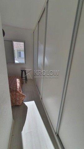 Casa à venda com 2 dormitórios em , cod:C2544 - Foto 9