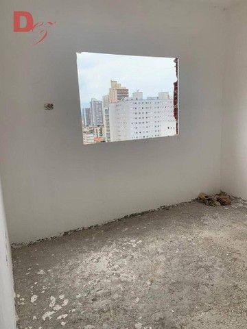 Apartamento com 2 dormitórios à venda, 60 m² por R$ 219.000,00 - Cidade Ocian - Praia Gran - Foto 6