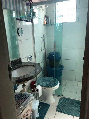 Residencial Veneza -125 mil  - Foto 4
