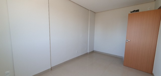 TM- Oportunidade Apto  pronto para morar, 3 dormitório sendo 3 Suíte na 110 Sul  - Foto 7