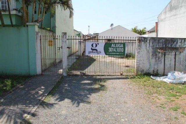 Casa para alugar com 2 dormitórios em Cajuru, Curitiba cod:60026001 - Foto 14
