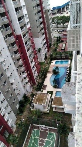 Vendo Apartamento - Torres Dumont - Altos - Foto 3