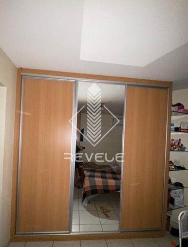 Apartamento à venda, Residencial Eldorado, GOIANIA - GO - Foto 5