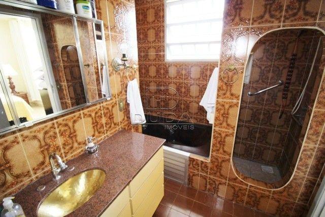 Casa à venda com 4 dormitórios em Itacorubi, Florianópolis cod:34663 - Foto 17
