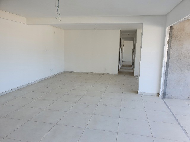 Apartamento 4 quartos 02 suítes em boa viagem - alto padrão - fase final de construção - Foto 18