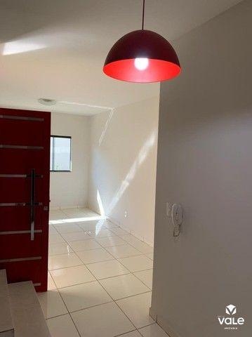 Casa para alugar com 3 dormitórios em Plano diretor sul, Palmas cod:1070 - Foto 5