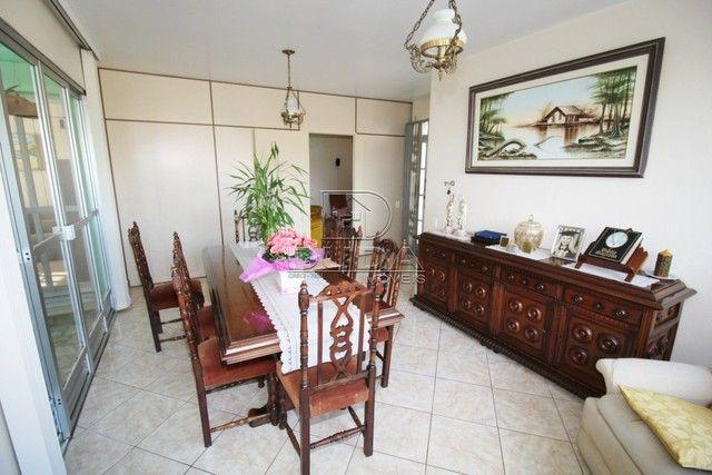 Casa à venda com 4 dormitórios em Itacorubi, Florianópolis cod:34663
