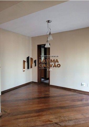 Vendo Excelente Apartamento em Nazaré  - Foto 5