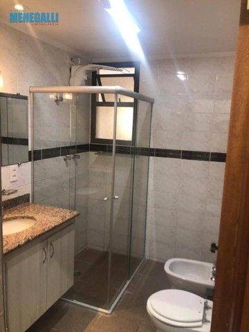 Apartamento - Edifício Antônio Gomes Perianes - Alto - Foto 15