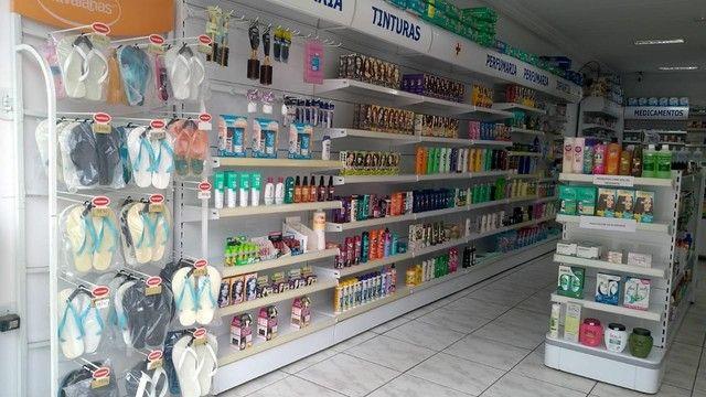Vende Drogaria em Santa Tereza ES - Foto 3