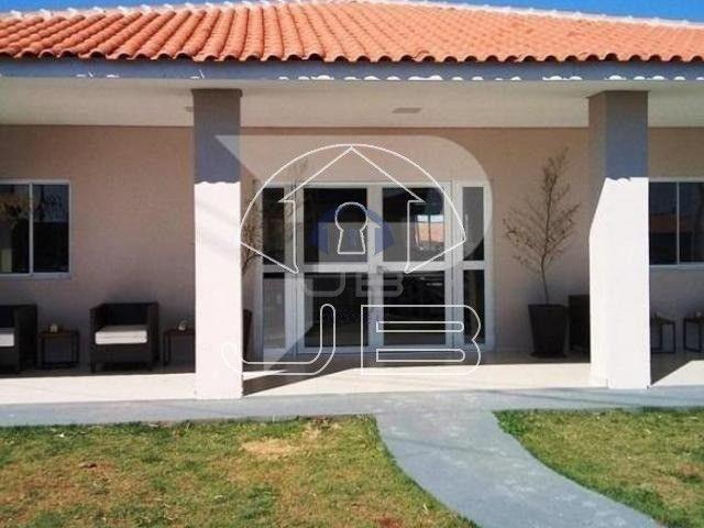 Apartamento à venda com 2 dormitórios em Residencial real parque sumaré, Sumaré cod:V596 - Foto 13