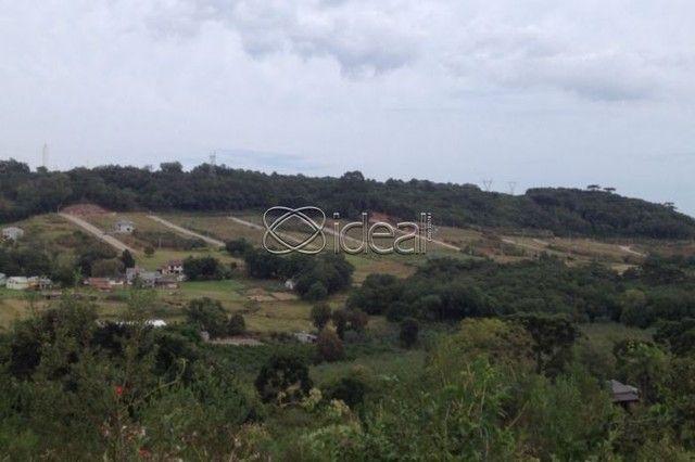 Terreno à venda em Monte berico, Caxias do sul cod:15400 - Foto 6