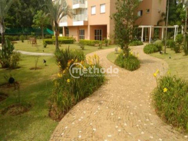 Apartamento à venda Parque Prado Campinas SP - Foto 8