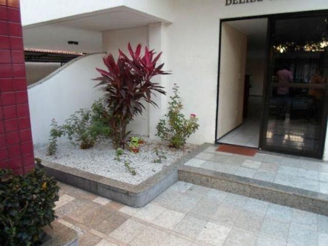Apartamento próximo ao Iguatemi. - Foto 2