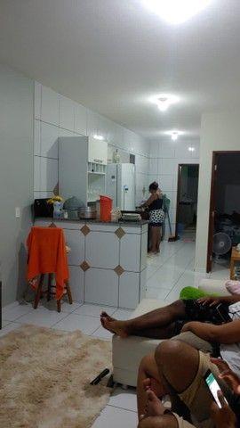 Casa em Beberibe - Foto 5