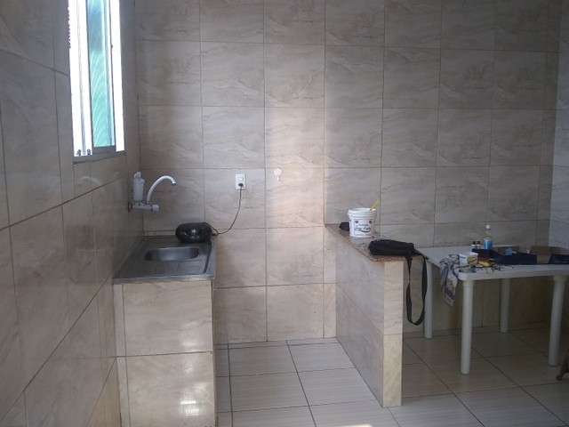Aluga-se apartamento independente - Foto 5