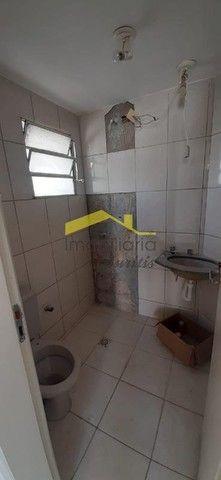 Cobertura para aluguel, 3 quartos, 1 suíte, 2 vagas, Buritis - Belo Horizonte/MG - Foto 19