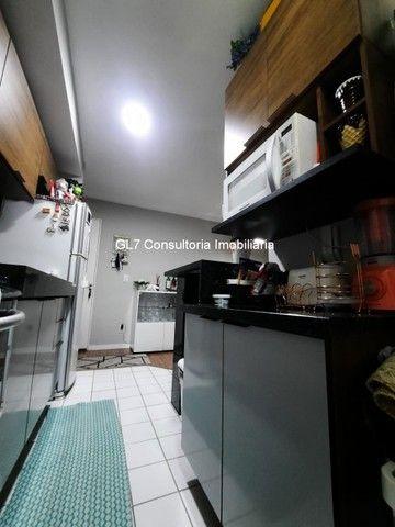 Apartamento Residencial Villa Das Praças Indaiatuba-SP - Foto 5