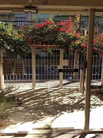 Apartamento à venda com 2 dormitórios em Cidade baixa, Porto alegre cod:VI4162 - Foto 3