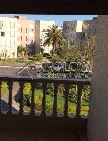 Apartamento à venda com 3 dormitórios em , cod:A3068 - Foto 20