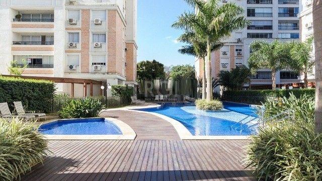 Apartamento à venda com 3 dormitórios em Passo da areia, Porto alegre cod:VP87974 - Foto 15