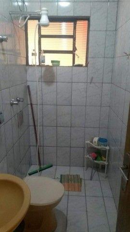 Casa à venda com 2 dormitórios em Parque residencial virginio basso, Sumaré cod:V590 - Foto 12