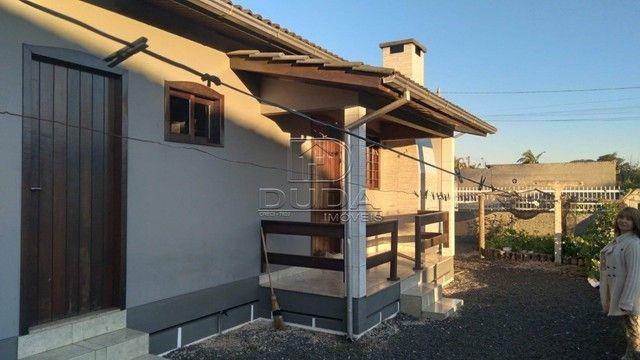 Casa à venda com 3 dormitórios em Vila lourdes, Forquilhinha cod:34657 - Foto 4