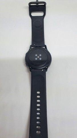 Samsung Watch Active 1 smartwatch - Foto 6