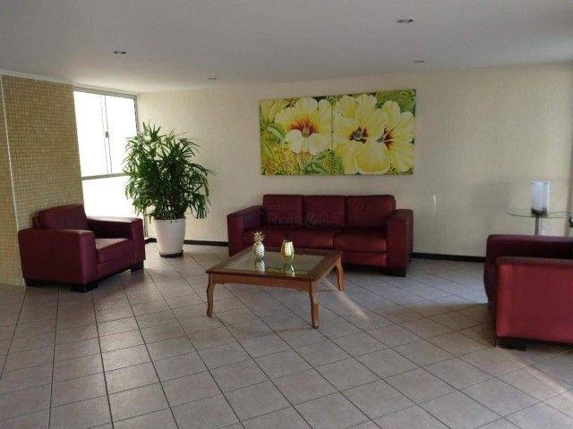 Apartamento 2/4,  à venda na Paulo VI- Pituba
