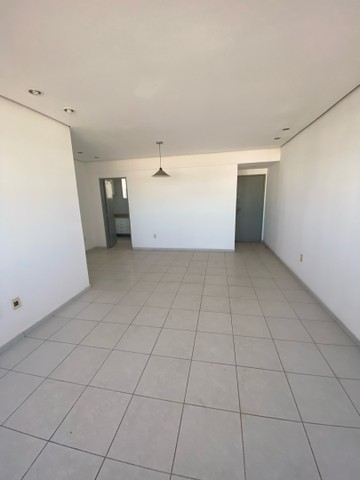 VENDE-SE apartamento no edificio IMPERIAL no bairro CENTRO - Foto 7