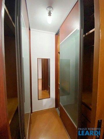 Apartamento para alugar com 4 dormitórios em Mooca, São paulo cod:629854 - Foto 10