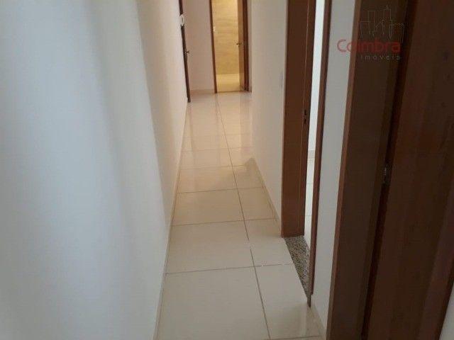 Apartamento no Bairro Grã Duquesa - Foto 8