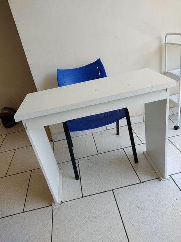 Cadeira para salão - Foto 5