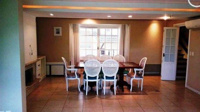 Apartamento à venda com 3 dormitórios em Vila jardim, Porto alegre cod:AR45 - Foto 4