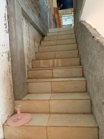 Casa à venda com 4 dormitórios em Cohab, Recife cod:236626 - Foto 5
