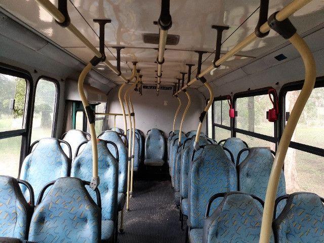 Venda de onibus - Foto 5
