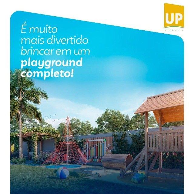 UP Flores = Próx. Clube Municipal ( Previsão de 2022) - Foto 2