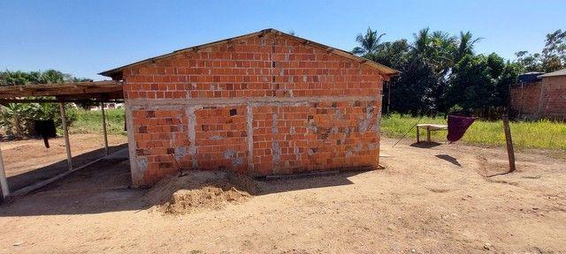 Vende-se essa casa  - Foto 3
