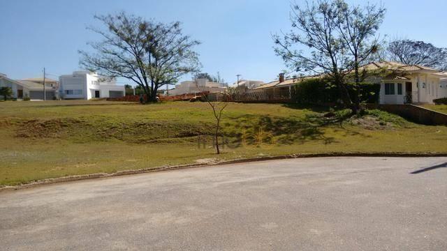 Terreno Residencial à venda, Parque Vereda dos Bandeirantes, Sorocaba - TE0051.