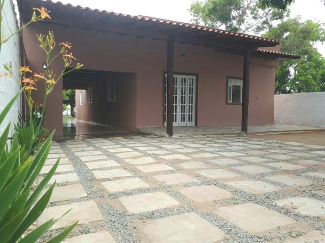 Casa 4 quartos - Peracanga (Enseada azul) Nova Guarapari