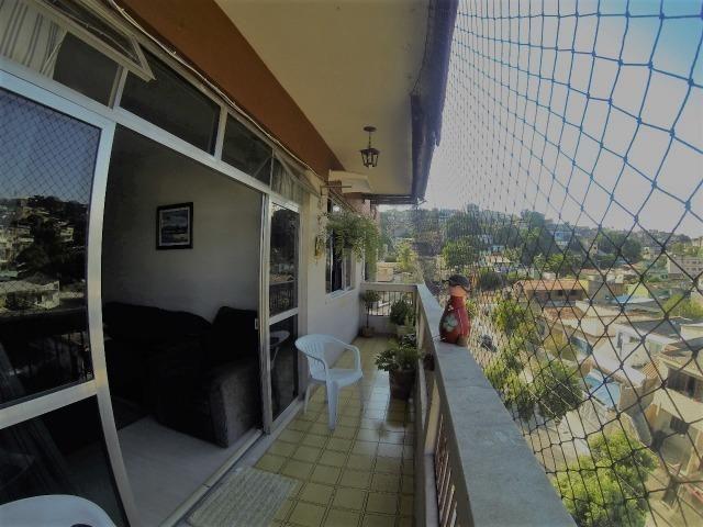 Vendo Ótimo Apartamento na Ilha do Governador/ cocota Com3 quartos