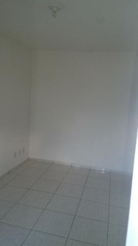 Vendo apartamento, no são caetano, itabuna-ba